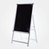 A型看板黒板